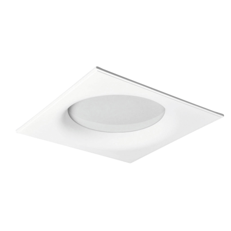 Trimless Gypsum Ceiling Lamp MC-9604