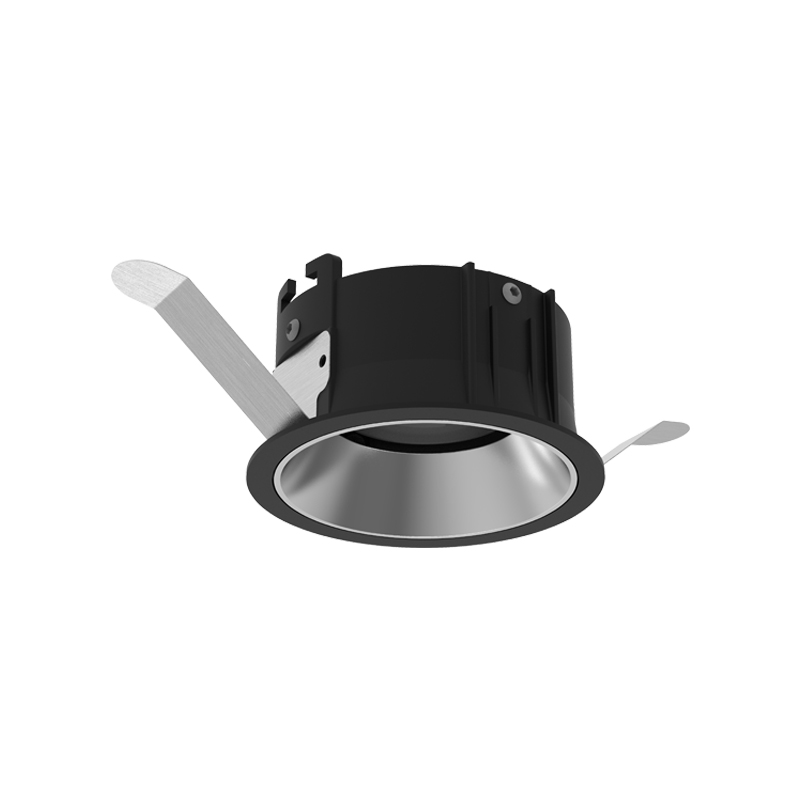 Aluminum Downlight MJ-1112
