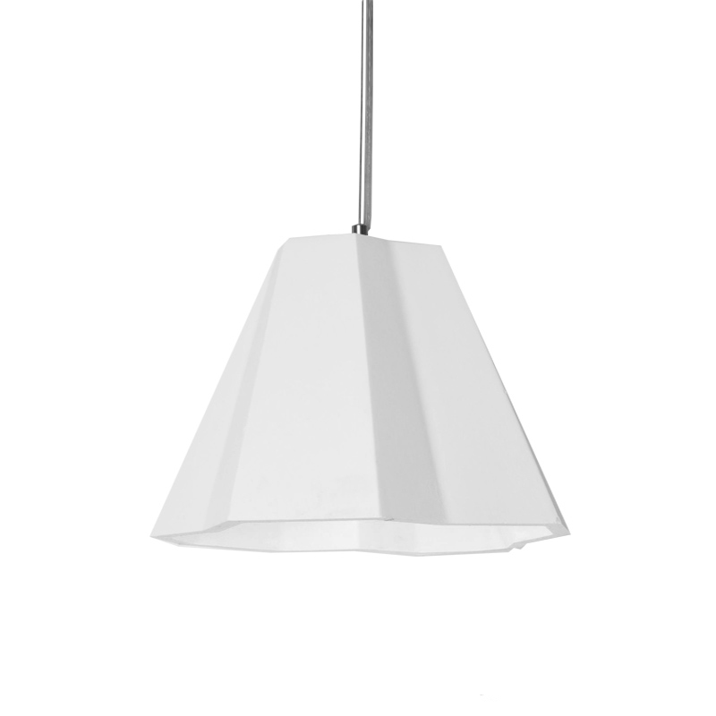 Project modern pendant lamp MH-2306
