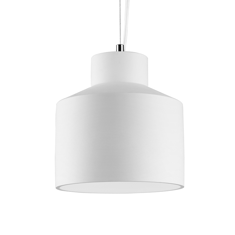 MH-2529 Round E27 hanging lamp