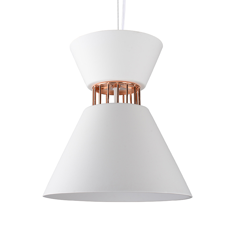 MH-2528 High quality pendant lamp