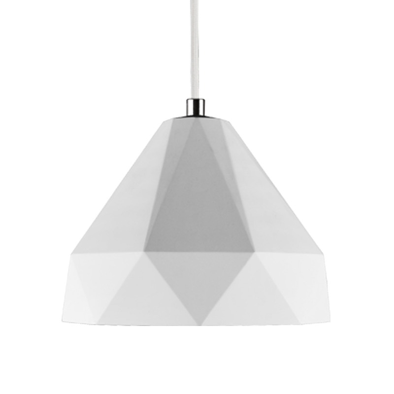High quality E27 pendant lamp MH-2519