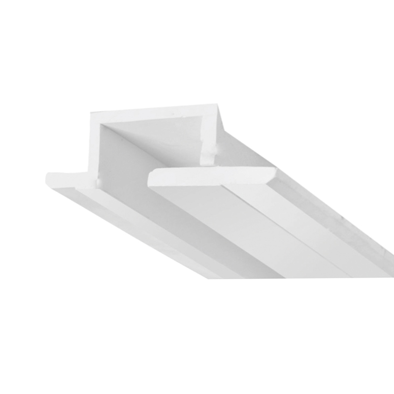 Plaster linear light MC-9704