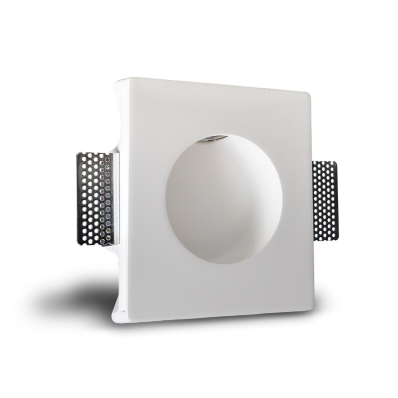 modern trimless step light MW-3007