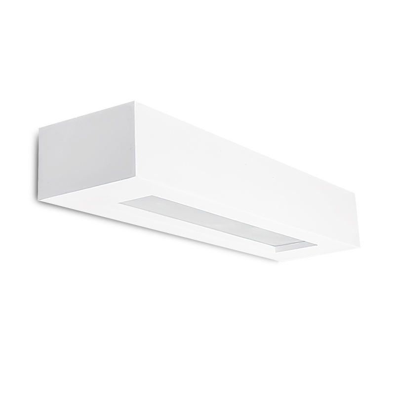 Surface mouted wall lamp MW-8312