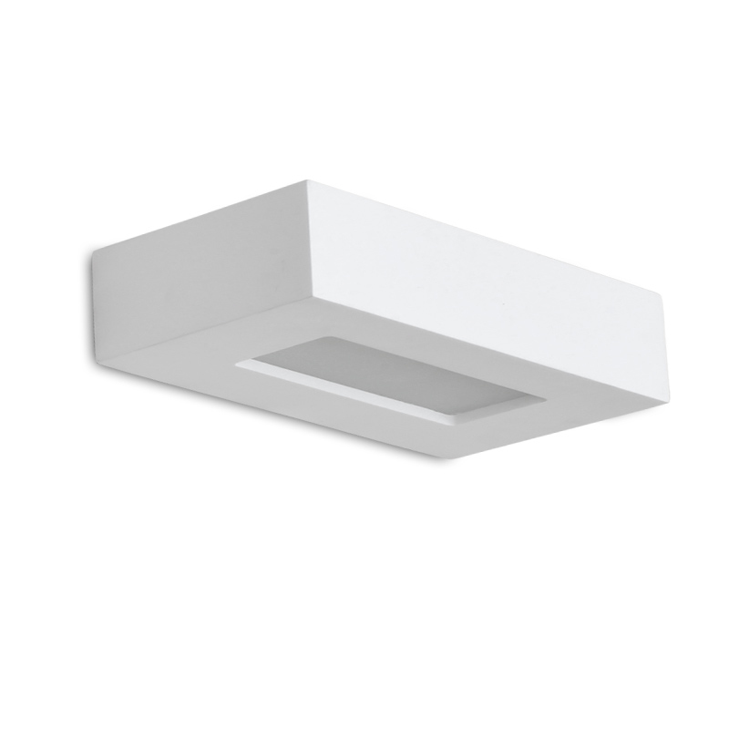 Surface mouted wall lamp MW-8302S