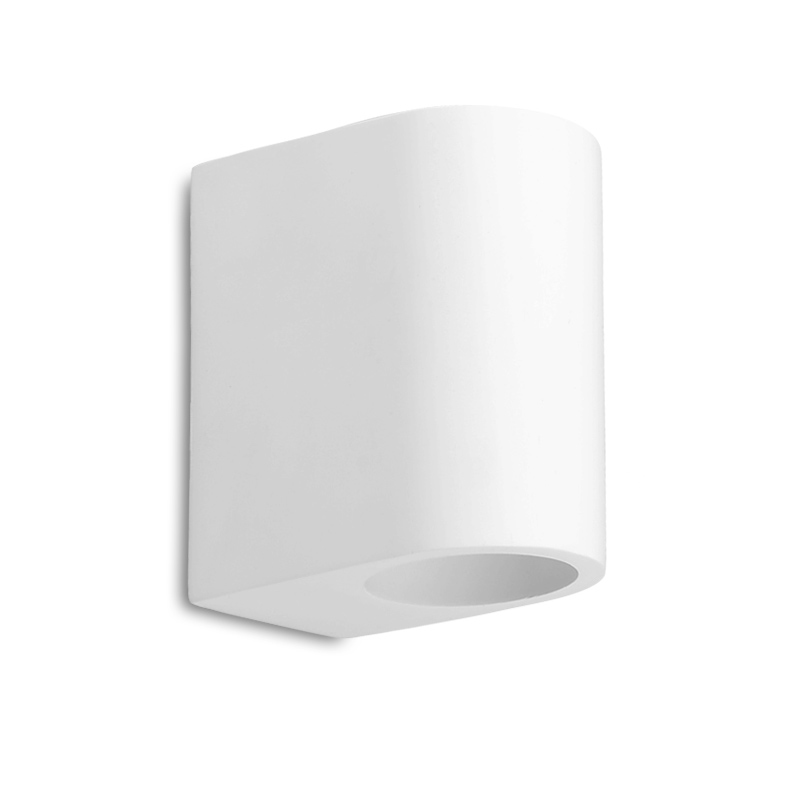 Plaster wall lamp MW-8426